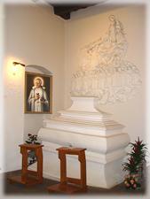 h_sarcophagus